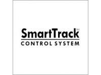 Smart track™