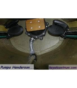 Henderson Air Pump