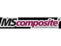 MS-Composite