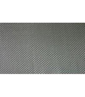 Glass fibre fabric 250